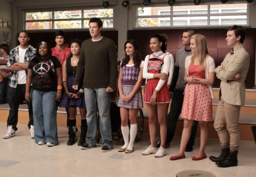 New Directions Photo