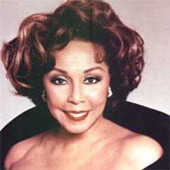 Diahann Carroll Photo