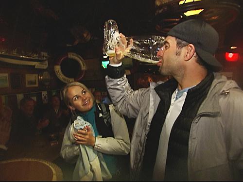 Drink! Drink!