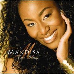 Mandisa Album