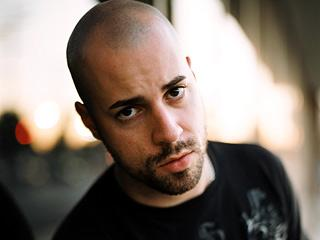 Daughtry, Chris