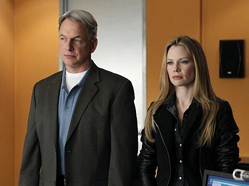 Gibbs and E.J.