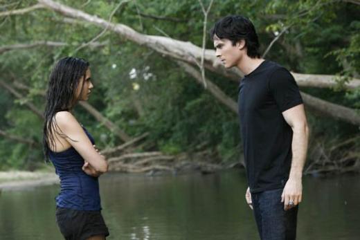 Damon v. Elena