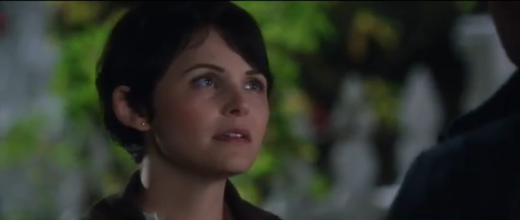 Mary Margaret Pic