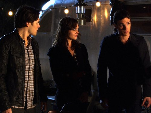 The Lying Game Season Finale Pic