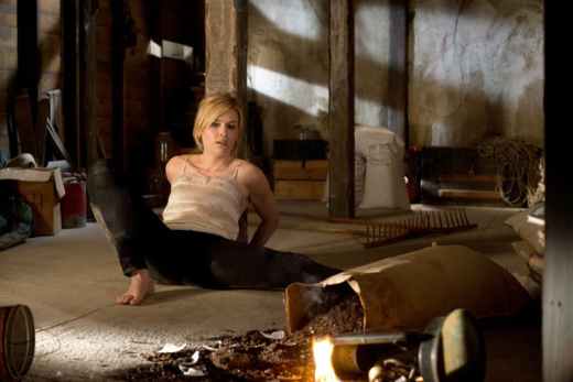 Haven Season 3 Premiere Pic