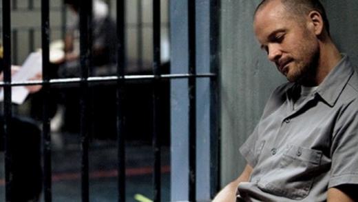 Peter Sarsgaard as Ray Seward