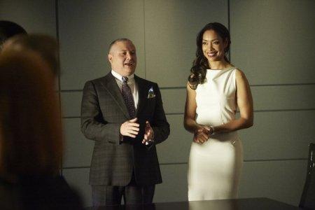 Jessica on Season 3