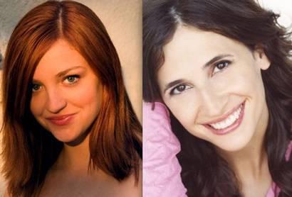 New SNL Cast