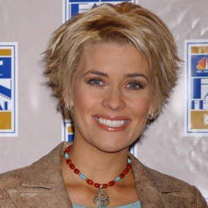 McKenzie Westmore