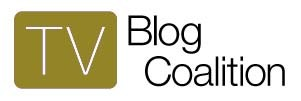 TV Blog Coalition