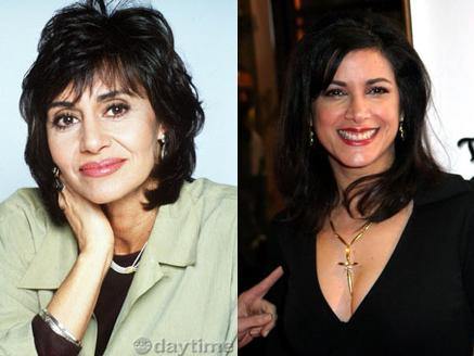 actresses photos