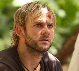 Dominic Monaghan Photo