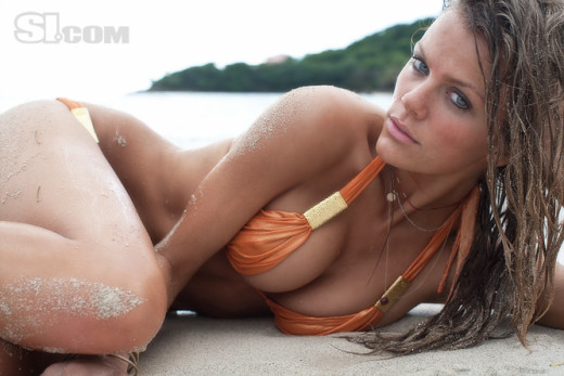 Brooklyn Decker Pic