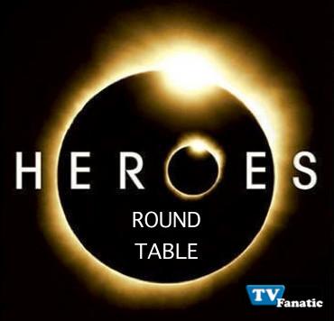 Heroes RT