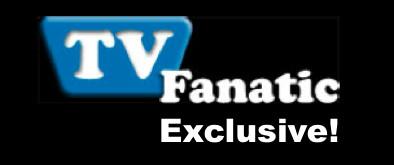 TV Exclusive
