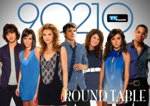 90210 RT, Take 2