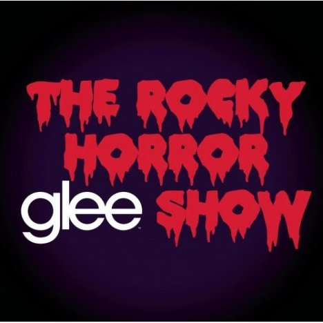 Rocky Horror Picture Songs