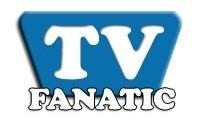 TVF White Logo