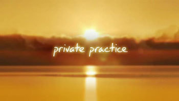 Private Practice at the Head of the New Class