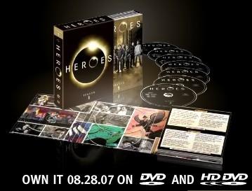 heroes-dvd.jpg