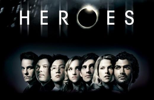 heroes_keyart.jpg
