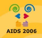 The 16th International AIDS Conference