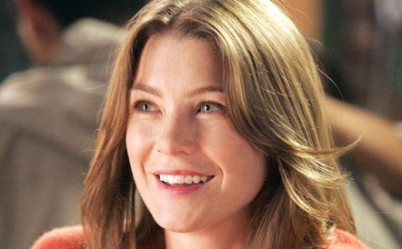 Meredith: Always a Topic of Discussion