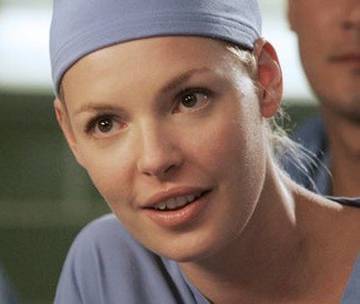 Grey's Anatomy Dominates Thurs. Ratings
