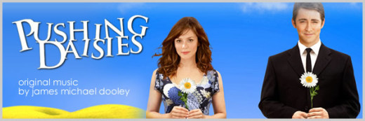 james_dooley_pushing_daisies.jpg