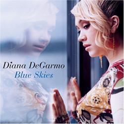 Diana DeGarmo, Blue Skies