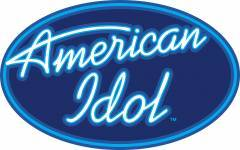 American Idol Flashback: The First Season