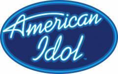 American Idol Flashback: The First Season