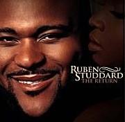 A Skinny Ruben Returns