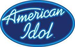 American Idol Six: Record-Breaking Ratings Continue
