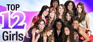 12 Girls