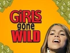 Barba … Gone Wild?