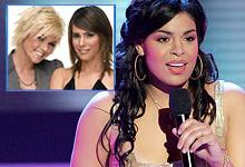 American Idol Experts Focus on Sanjaya Elimination, What's Next