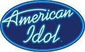 American Idol 7