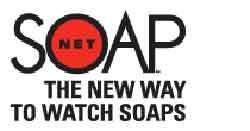 soapnet04061.jpg