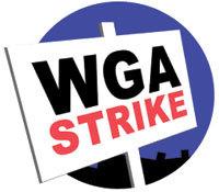 wga_strike_200.jpg