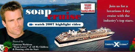 soap-cruise.jpg