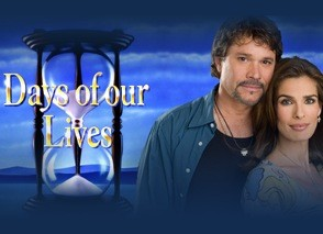 Days of Our Lives Attracts Youngsters