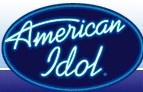 American Idol Band Show Set to Begin Casting