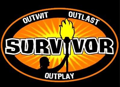 survivor-pic.jpg