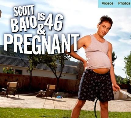 scott-baio-is-46-and-pregnant.jpg