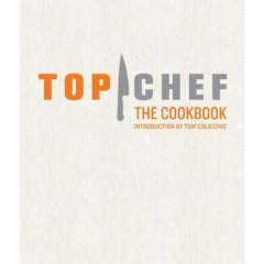 top-chef-cookbook.jpg