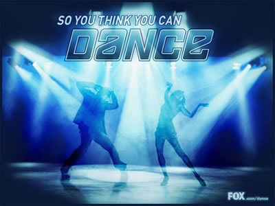 so-you-think-you-can-dance-so-you-think-you-can-dance-34967_500_375.jpg