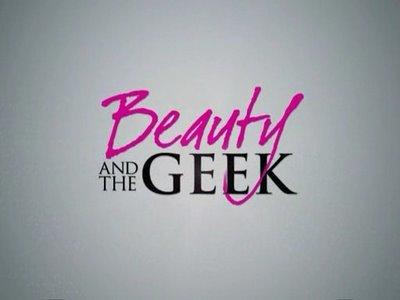 beautyandthegeek.jpg