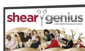 New Season of Shear Genius Cast, Premiere Date Announced